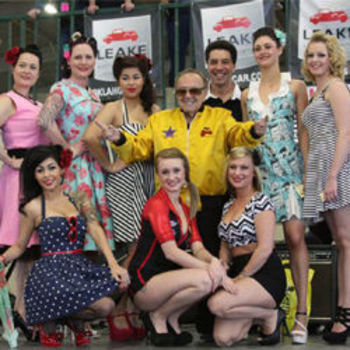 shop/starbird-pinup-competition-fee.html